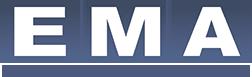 EMA Elektromarket A.Ş.